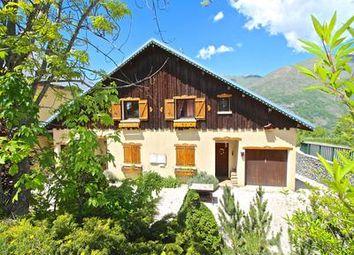Thumbnail 5 bed chalet for sale in Les-Deux-Alpes, Isère, France
