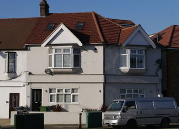 Thumbnail Studio for sale in 194D Winchester Road, Highams Park, London