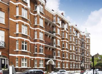 Thumbnail 3 bed flat to rent in Culford Gardens, London