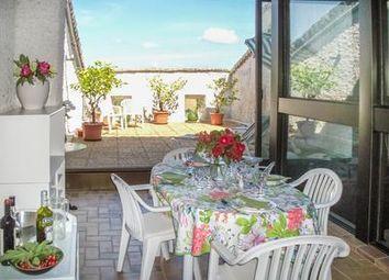 Thumbnail 5 bed property for sale in Lauzerte, Tarn-Et-Garonne, France