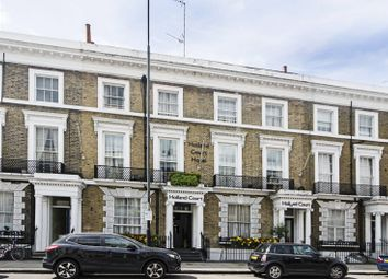 Thumbnail 29 bed property for sale in Holland Park, Kensington