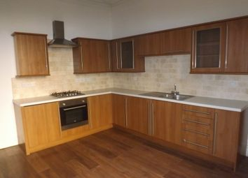 3 bed maisonette to rent in Stockton Road, Sunderland SR2