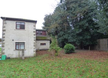 Thumbnail 3 bed flat to rent in Trench House Stores, Higher Coach Road, Baildon
