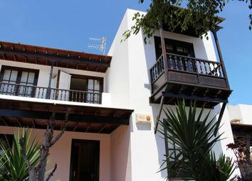 Thumbnail 3 bed apartment for sale in Calle Panama, Costa Teguise, Lanzarote, 35508, Spain
