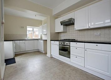 Thumbnail 3 bed property for sale in Lancaster Road, Enfield