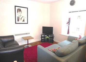Thumbnail 1 bed flat to rent in Apartment 4 Bolton Place, King Street, Ulverston