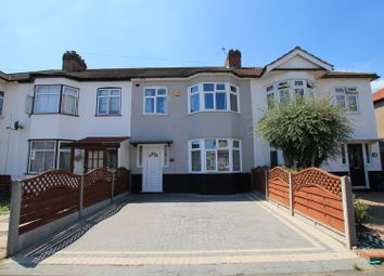 Thumbnail 3 bedroom semi-detached house for sale in Southdown Road, Hornchurch