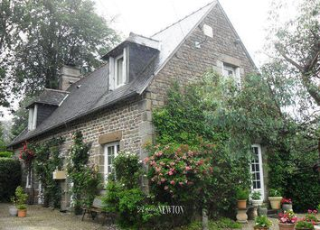 Thumbnail 5 bed property for sale in Vire, 50150, France