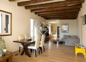 Thumbnail 2 bed apartment for sale in Spain, Barcelona, Barcelona City, Old Town, Gótico, Lfs2673