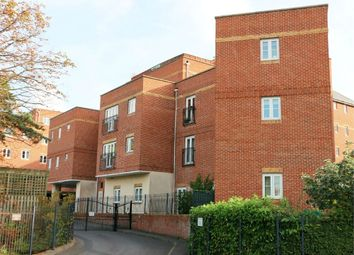 Thumbnail 2 bedroom flat for sale in Norwich Avenue West Sold STC, Bournemouth, Dorset