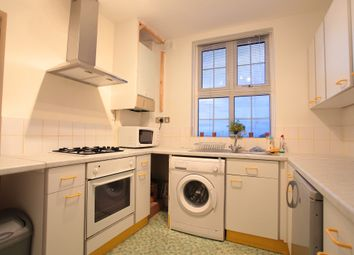 Thumbnail 1 bed detached house to rent in Blairderry Road, London
