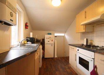 3 bed flat for sale in Simonside Terrace, Heaton, Newcastle Upon Tyne NE6
