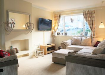 3 bed link-detached house for sale in View Close, Westerham TN16