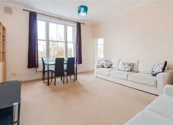 Thumbnail 1 bed flat to rent in Hilldrop Road, London