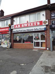 Thumbnail Retail premises to let in 422 Kingstanding Road, Great Barr