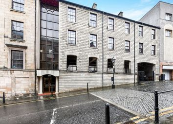Thumbnail 1 bed flat for sale in School Wynd, Paisley