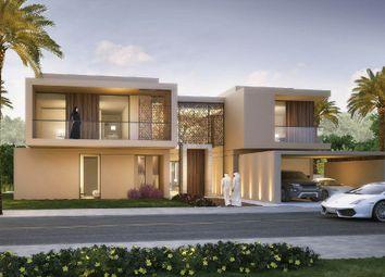 Thumbnail 6 bed villa for sale in Parkway Vistas, Dubai Hills Estate, Mohammed Bin Rashid City, Dubai
