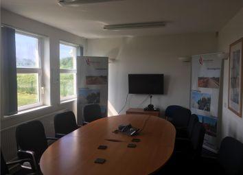 Thumbnail Office for sale in Ty Berwig, Off Heol Y Bwlch, Bynea, Llanelli, Carmarthenshire
