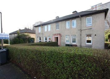2 bed flat to rent in Sleigh Gardens, Craigentinny, Edinburgh EH7