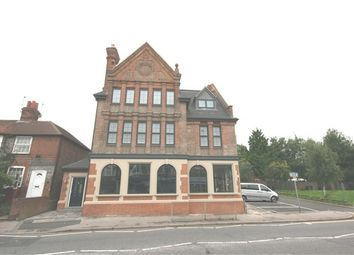 Thumbnail Studio to rent in William Hall, 72 Whitley Street, Reading