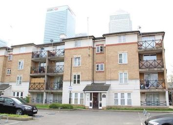 Thumbnail 2 bed flat to rent in Stoneyard Lane, London
