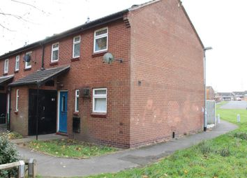 Thumbnail 3 bed property to rent in Swinton Copse, Boughton, Newark