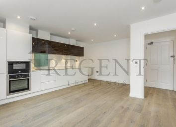 Thumbnail 1 bed flat to rent in Red Lion Street, Richmond