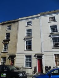 Thumbnail Studio to rent in Meridian Place, Clifton, Bristol