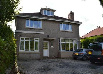 Thumbnail 5 bed detached house for sale in Cronk Gennal, Alexander Drive, Douglas