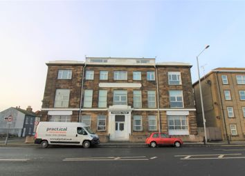 Thumbnail 1 bedroom flat to rent in Pennine View, Dock Street, Fleetwood