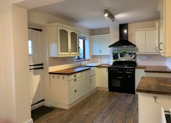Thumbnail 3 bed property to rent in Akeley, Buckingham
