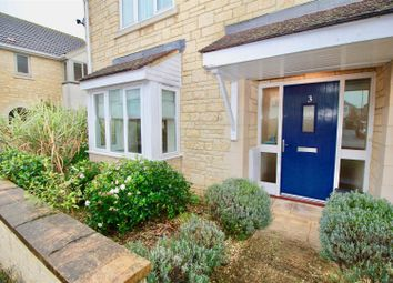 Thumbnail 3 bedroom semi-detached house for sale in Wellsway Close, Odd Down, Bath