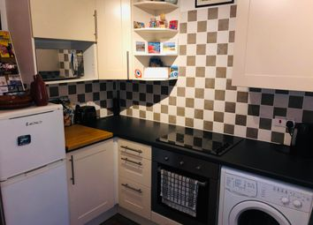 Thumbnail 2 bedroom property to rent in Pendragon Close, Thornhill, Cardiff