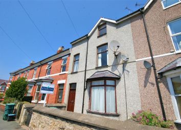 Thumbnail 5 bed property for sale in Park Road, Colwyn Bay