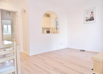 Thumbnail 2 bedroom flat to rent in Dorset Mews, Finchley, London