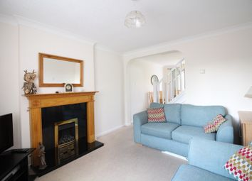 3 bed detached house for sale in Bellrope Acre, Armthorpe, Doncaster DN3