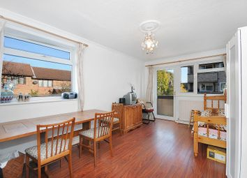 Thumbnail 2 bedroom flat for sale in Capel House, Surbiton