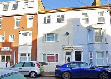 Thumbnail 5 bedroom terraced house for sale in Delamark Road, Sheerness, Kent
