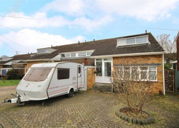3 bed semi-detached house for sale in Lincoln Rise, Cowplain, Waterlooville PO8