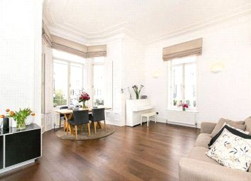 Thumbnail 2 bed flat for sale in Earls Court Square, London