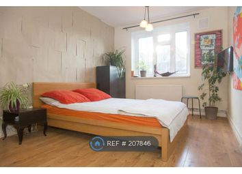 Thumbnail 2 bed flat to rent in Brighton Terrace, London