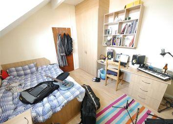 Thumbnail 3 bedroom property to rent in Beechwood Terrace, Burley, Leeds