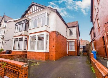 Thumbnail 7 bed semi-detached house for sale in All Saints Road, Lytham St. Annes, Lancashire
