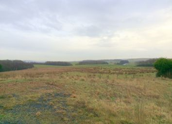 Thumbnail Land for sale in Oakfield Street, Kelty