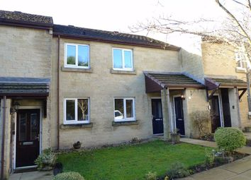 Thumbnail 2 bed flat for sale in Southcroft, Buxton, Derbyshire