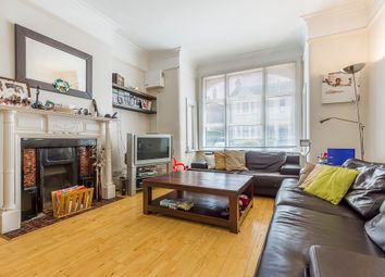 Thumbnail 2 bed flat to rent in Melrose Avenue, Willesden Green, London