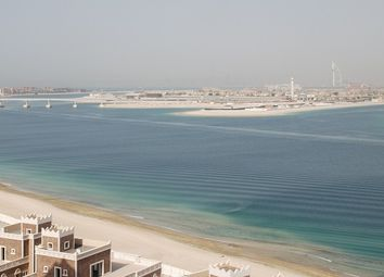 Thumbnail Studio for sale in Kingdom Of Sheba Balqis Residences, The Crescent, Palm Jumeirah, Dubai