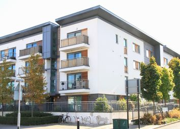Thumbnail 2 bed flat to rent in Chapel Road, Southampton