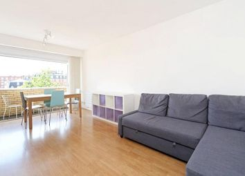 Thumbnail 2 bed flat to rent in The Colonnades, Porchester Sq W2,