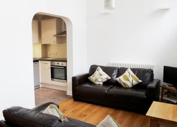Thumbnail 2 bedroom property to rent in Goldsmid Mews, Farm Road, Hove
